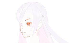 顔斜めの修正.jpg